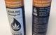 Cannabis Creations Healing Massage Oil Stick