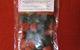 R & B Berries Gummy Candies 250 mg THC