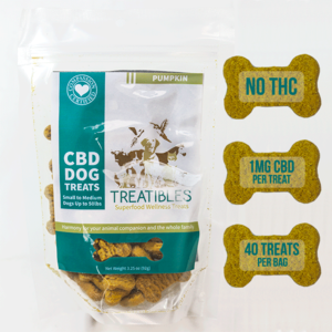Image result for CBD Dog Treats