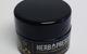 Herb Preserve One Gram Jar