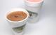 CannaCream Ice Cream - 16 oz