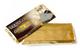 Liguid Gold Cholatae Bars-Cookiesn' Cream