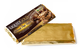 Liguid Gold 210mg Almond Nut Toffee