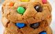 Whata Bakery - M & M Cookie