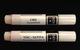 Mary's Medicinals Transdermal Pen Indica/Sativa (100mg THC)