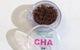 CHA 2* Bubble Hash