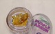 *Special* Purple Arrow Nug Run N-Tane Hash Oil