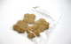B.E.E. Herbed Cheese Crackers