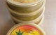 Better Budder Coconut Oil  8oz 500mg