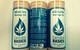 Cannabis Basics Roll-on Healing Massage Oil