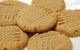 Whata Bakery - Peanut Butter Cookie