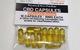 CPC 1:1 CBD/THC Capsules (10 Pack)