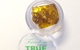 True OG Kush N-Tane Hash Oil