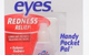 Clear Eyes - Redness Relief Drops 6ml