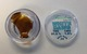 White Dawg Nug Run N-Tane Hash Oil
