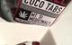 Red Harlequin CBD: 7.89mg THC: 4.79mg