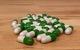 Sativa Capsules Green 14.05mg THC