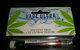 Vape Ultra Premium Sativa Cartridge