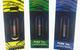 Bhang Stick- Pure Oil 550mg-Asst flavs