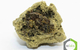 """KURUPTS"" MOON ROCKS - 45.4% THC - INDICA - (FROM: CONNOISSEUR'S CHOICE)"