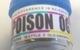 Refine Poison OG BHO