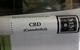 Mary's Medicinal Transdermal Gel Pen CBD 100mg (MM-3)