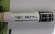 Mary's Medicinal Transdermal Gel Pen THC Sativa or Indica 100mg (MM-3)