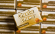 Cheeba Chews Carmel Chew 100mg THC