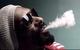 Snoops Dream 22.3% THC