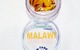 Malawi Haze N-Tane Hash Oil
