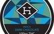 Hashman Infused Chocolate Indica Bar (100mg THC)