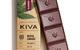 Kiva Blackberry Dark Chocolate (180mg THC)