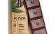 Kiva Dark Chocolate Bar (60mg THC)