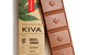 Kiva Milk Chocolate Bar (60mg THC)