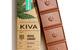 Kiva Mint Irish Creme Milk Chocolate (180mg THC)