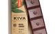 Kiva Tangerine Dark Chocolate (180mg THC)