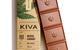 Kiva Vanilla Chai Milk Chocolate (180mg THC)