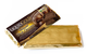 Liquid Gold 210mg Milk Chocolate Bar