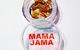 Mama Jama N-Tane Hash Oil