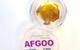 Afgoo N-Tane Hash Oil