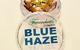 Blue Haze N-Tane Hash Oil