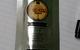 Interra CO2 oil 1/2g Syringe (NWPR-2)