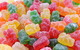 EdiPure - Gummy Bears - 500mg
