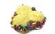 B.E.E. Shortbread Cookies