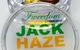 Jack Haze N-Tane Hash Oil