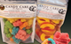 Candy Care 200mg Gummies