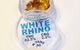 White Rhino N-Tane Hash Oil