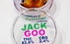 Jack Goo N-Tane Hash Oil