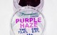 Purple Haze N-Tane Hash Oil