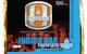HashMan Infused Indica Bar 200mg